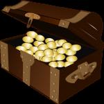 Comment créer son coffre au trésor?