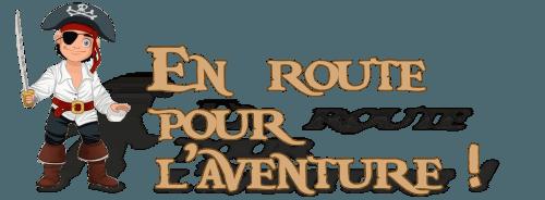 kits de chasse au trésor pour enfants