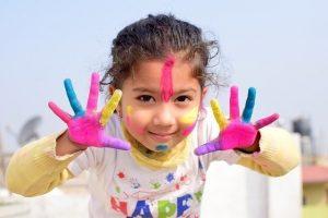 idées d'activités pour les enfants