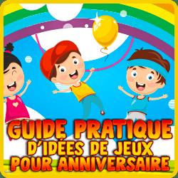 Guide idee anniversaire enfant-1