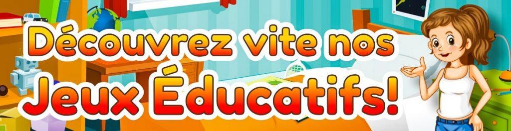 Jeu-educatif-4-5-6-7-8-9-10-11-12-ans