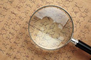 guide des meilleurs codes secrets