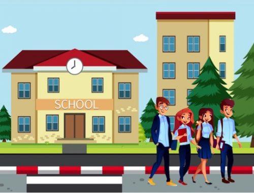Enquête policière à la Detective Academy pour animation d'anniversaire