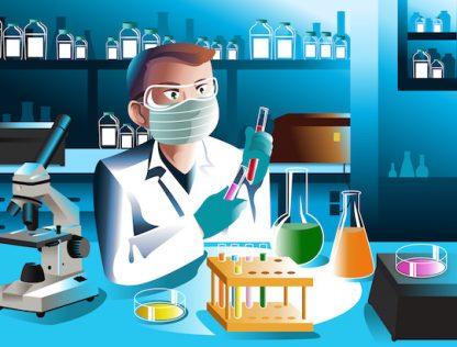 escape game laboratoire clandestin